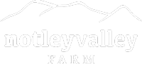 Notley Valley Farm